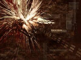Fear My Wrath - AGDstyle by ag-plus