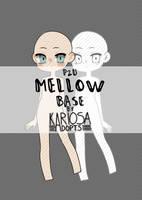 p2u Mellow Base