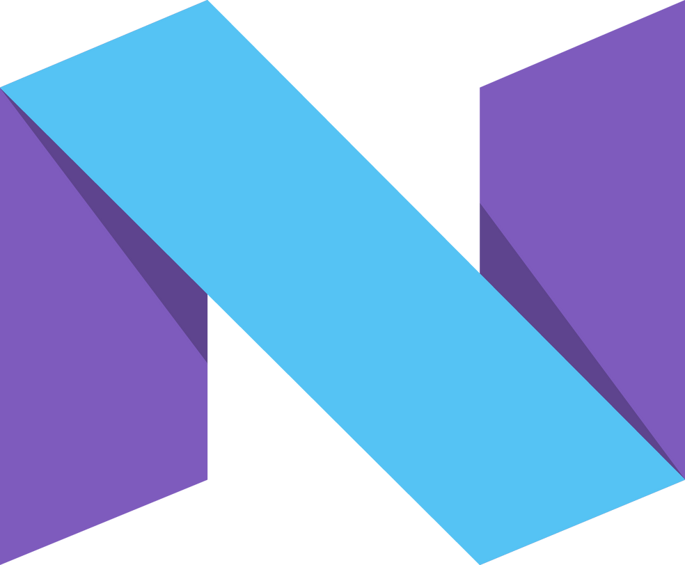 android n logo by stayka007 on deviantart