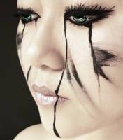 Lacrimaniac by a2star