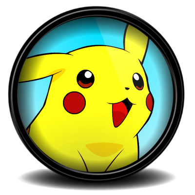 Pikachu-Yammy by edook