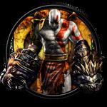 God Of War 3-v2