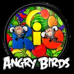 Angry Birds Rio-v3