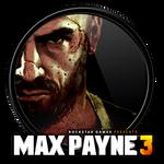 MaX Payne 3-v2