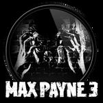 MaX Payne 3-v3