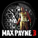 MaX Payne 3-v5