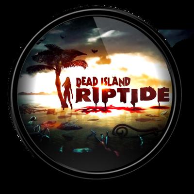 Riptide, Part 2 - jt-vs6.livejournal.com
