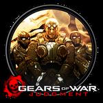 Gears of War-Judgment