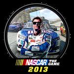 NASCAR The Game 2013-v2