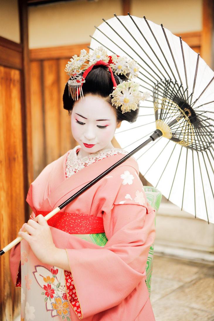 memoirs of a geisha subs