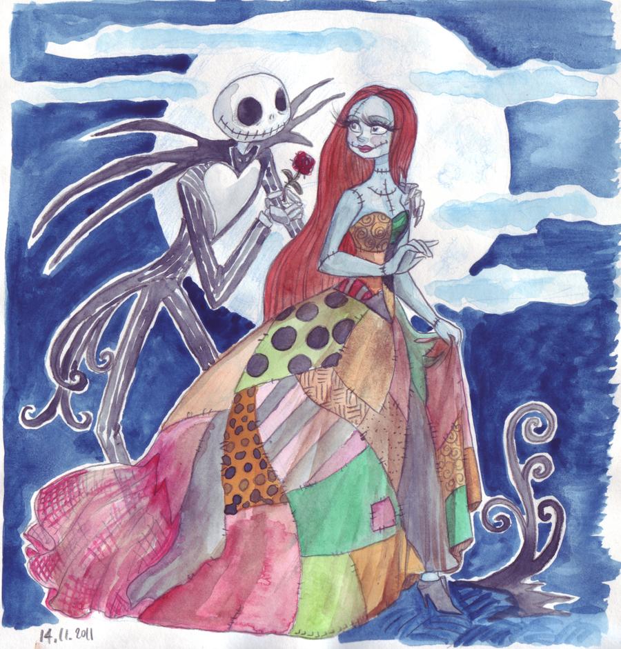 Princess Sally By TaijaVigilia On DeviantArt