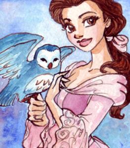 TaijaVigilia's Profile Picture