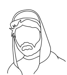 Phlerp's Profile Picture