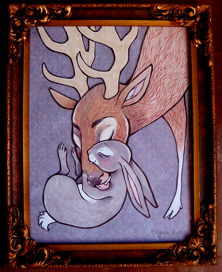 Groomsuu by lindsaycampbell