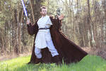 Jedi Stock I
