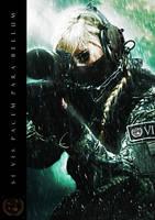 V.I.N.D.E.X 8 by PhelanDavion