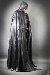 The Batman STOCK IX