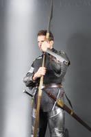 15th Century Knight STOCK IXX by PhelanDavion