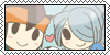 enkaze stamp by MisuzumiyaIchirouta