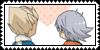 GoenFubu stamp