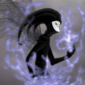 Silfae's Profile Picture