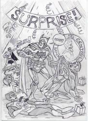 Batmans birthday_sketch