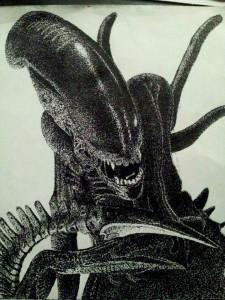 Xierith's Profile Picture