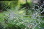 Broken Window I