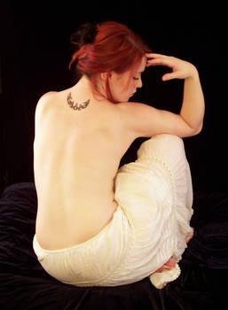 Tattoo IX