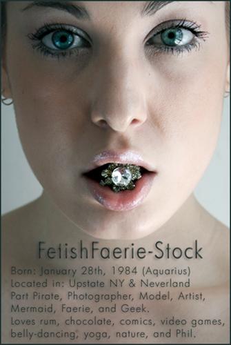 fetishfaerie-stock's Profile Picture