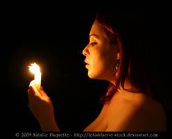 Candlelight VI