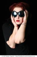 Goggles V by fetishfaerie-stock