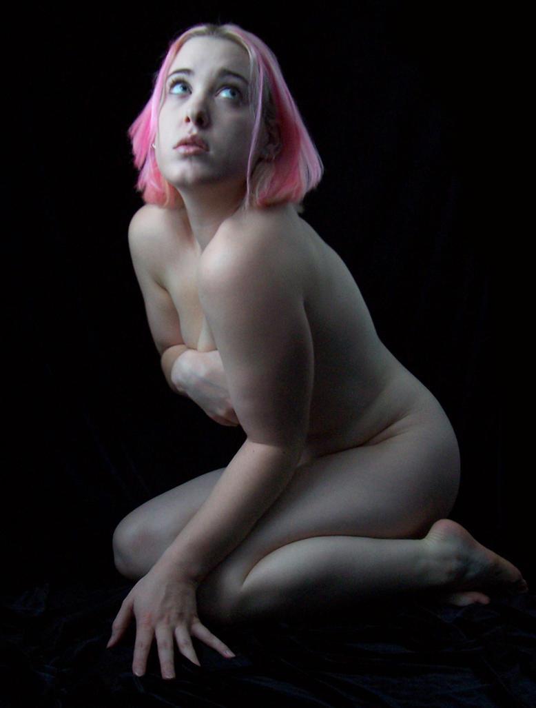 Hermaphrodite clitoris pics