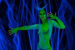 Ms Frankenstein by Battledress