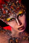 Pyre - ToF Teaser Closeup 2