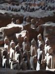 China Travels 4 by Battledress
