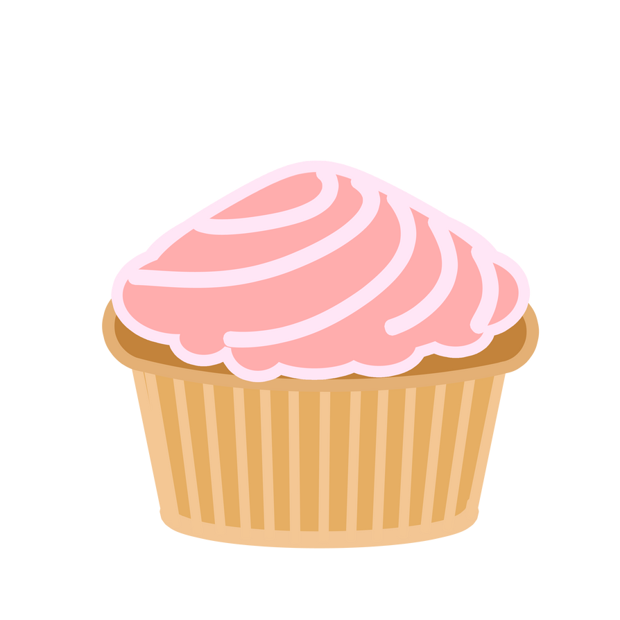 Cupcake Animated Images : Pin Cupcake Animated Gif Cake on Pinterest