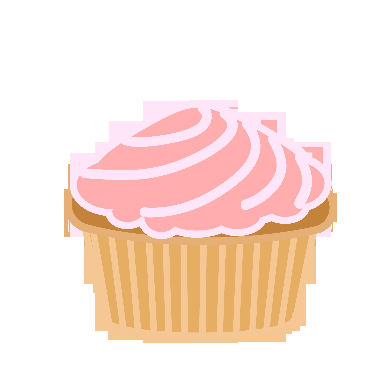 Stop Cake Shop