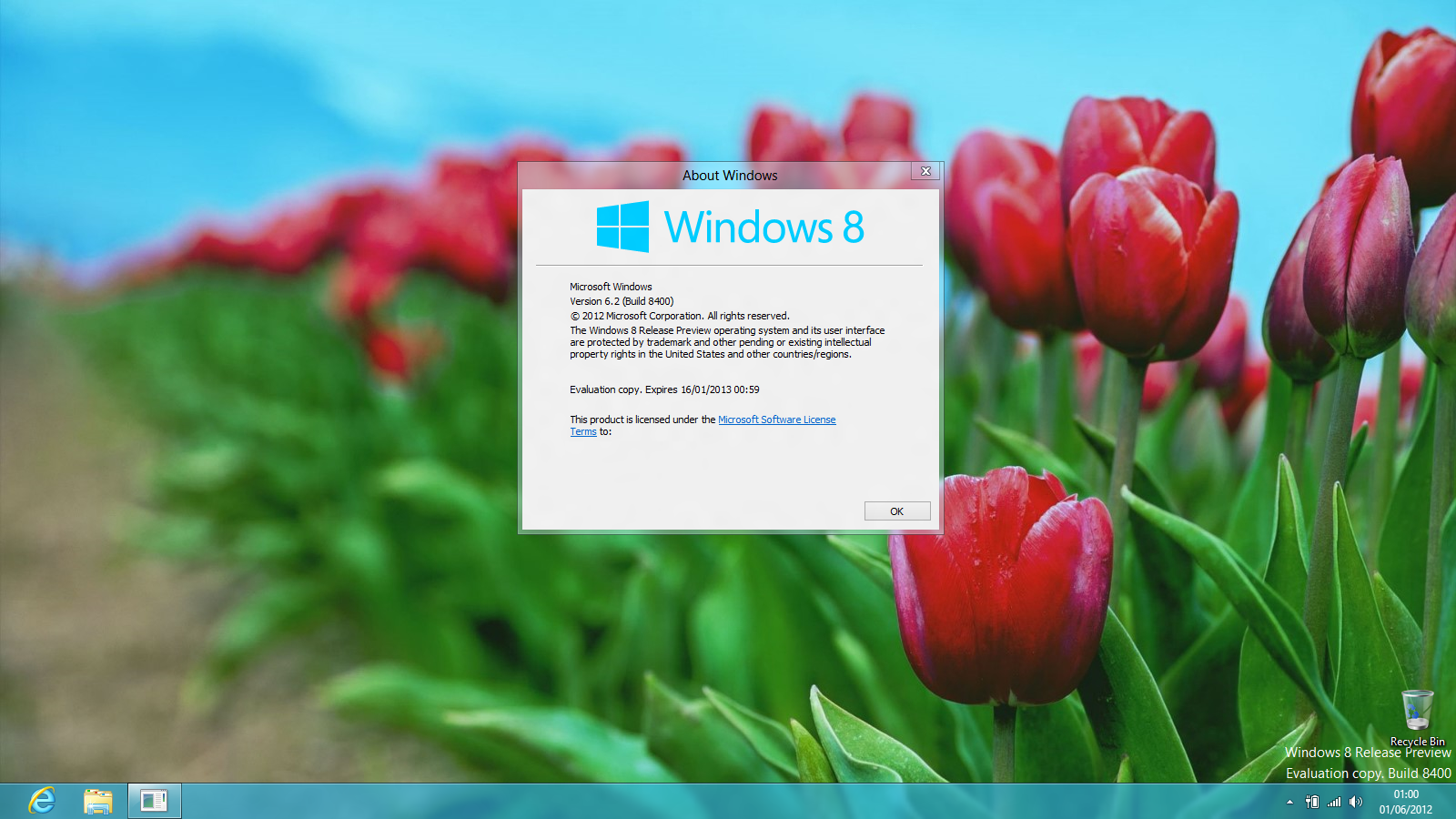 Windows 8 release preview [flak12] crack by circtisashou issuu.