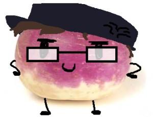 Wrathomatic's Profile Picture