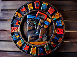 Ancient Zodiac Signs