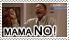 Will Smith: MAMA NO by xSweetSlayerx