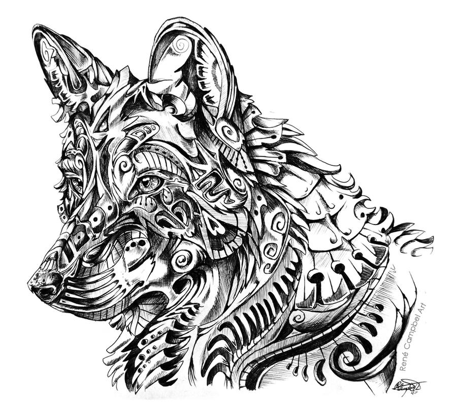 besides french bulldog puppy additionally 791f4ab756aa13af4bc77d460c970ab3 as well  together with il fullxfull 1178917303 hiqp moreover dreamer by renec bellart d4h10sa likewise  in addition  together with Pug Dog Skecth Coloring Page further  furthermore Screenshot 2016 02 23 10 23 32 e1456252913113. on pug dog printable coloring pages for adults