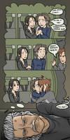 MGS: HMPH