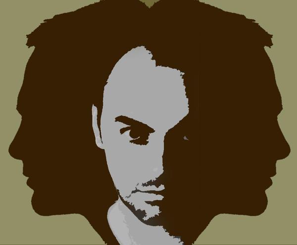 rubertu's Profile Picture