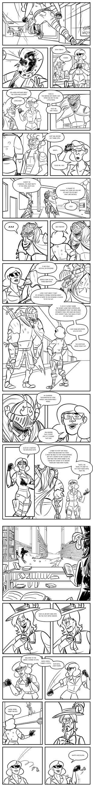 Second Draft OCT - Audition - Page 3 by Angry-Langman