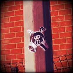 Sticker001