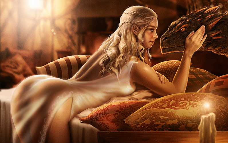 daenerys_targaryen__nsfw_available__by_a