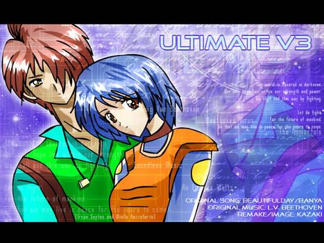 O2mania songs anime