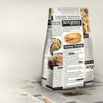 Seyran Packaging